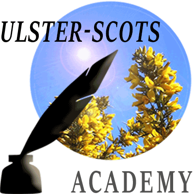 Ulster Scots Academy